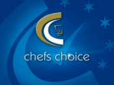 Dani Valent Cooking Chefs Choice logo