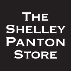 Dani Valent Cooking Shelley Panton logo