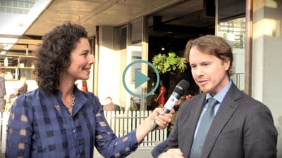 DANI VALENT COOKING Grant Achatz interview
