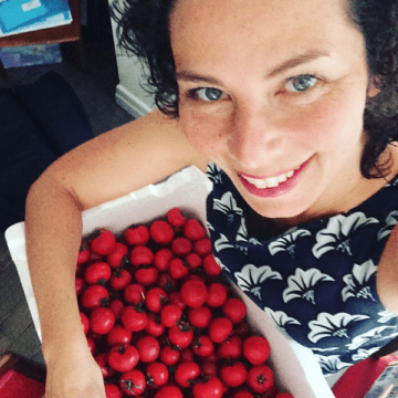 dani valent tomatoes