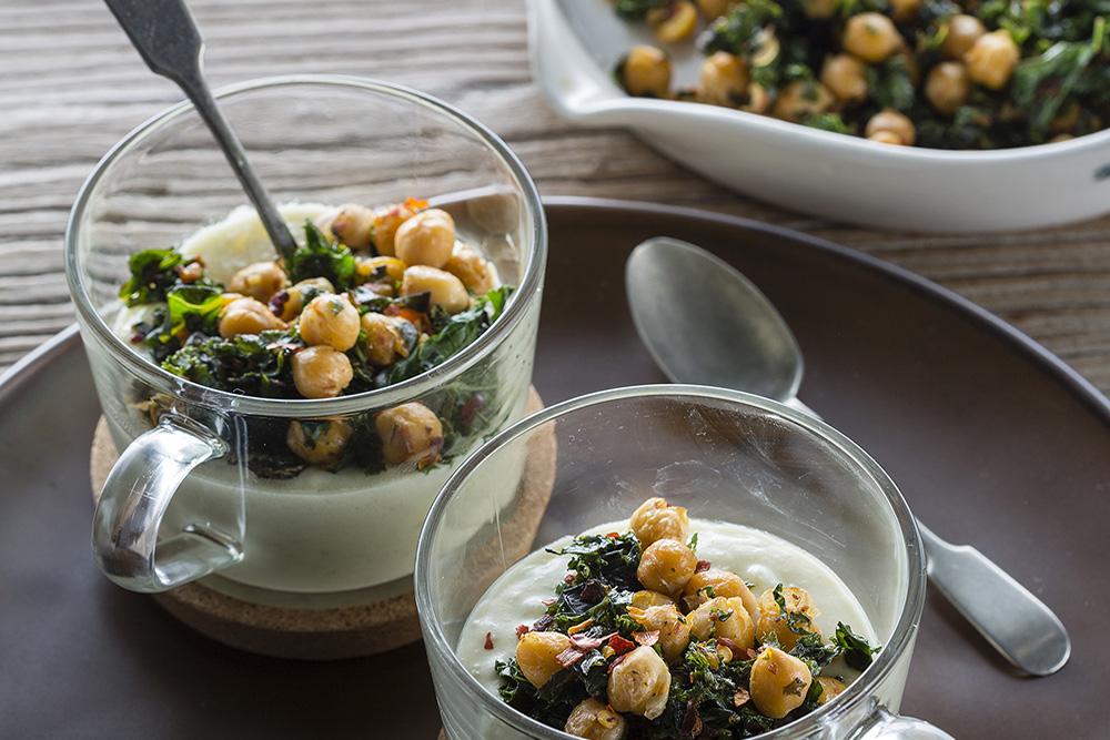 yoghurt-soup-cups-horizontal